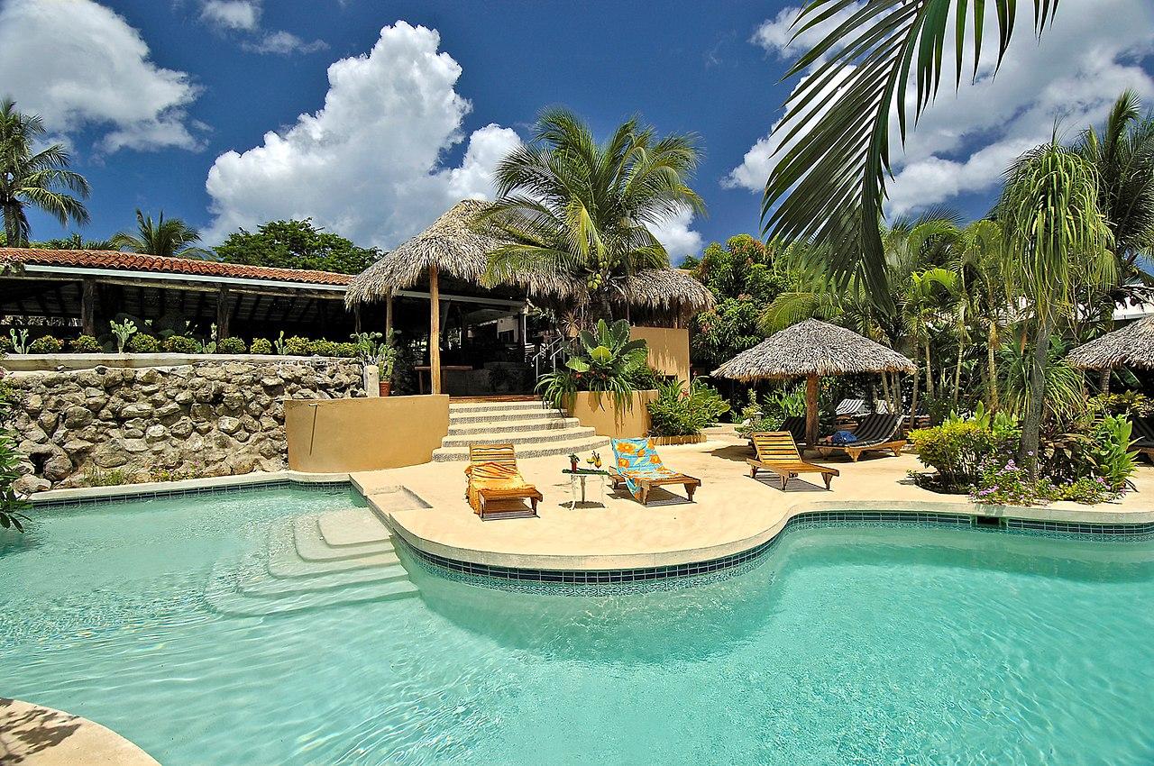 File jardin del eden hotel tamarindo costa rica for Jardin eden