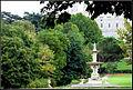 Jardines del Campo del Moro (10693841265).jpg