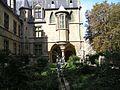 Jardins-hotel-de-cluny.JPG