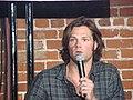 Jared Padalecki (5986592564).jpg