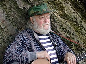 Jaroslav Velinský - Jaroslav Velinský