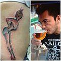 Javiercastro tattoo.JPG