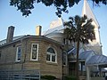 Jax FL Bethel Baptist Church01.jpg