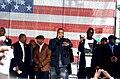 Jay-Z at a Barack Obama rally.jpg