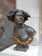 Jean-Baptiste Carpeaux-Pourquoi naître esclave.jpg