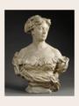Jean-Baptiste Carpeaux.- Madame Alexandre Dumas née Nadejda de Knorring (1826-1895).png
