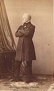 Jean-Baptiste Cécille