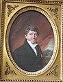 Jean-Baptiste Roslin d'Ivry ( 1775-1839).jpg