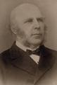 Jean-Docile Brousseau.png