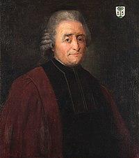 Jean-François Allard, maire d'Angers.jpg