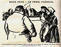 Jean-Louis Forain-Croquis.jpg