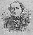 Jean-Pierre Duvoisin (1810-1891).jpg