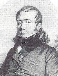 Jean Pierre Bonnafont grave3.jpg
