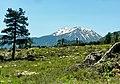 Jeep safari Kemer - Gedelme - Ovachik - panoramio (19).jpg