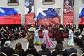 """Jefa de Estado entrega premios a la Trayectoria Cultural Tradicional """"Margot Loyola Palacios"""" (29699392625).jpg"""