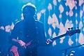Jeff Tweedy 20120122-00084 (33040602110).jpg