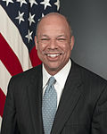 Jeh Johnson official portrait.jpg