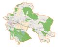 Jelcz-Laskowice (gmina) location map.png