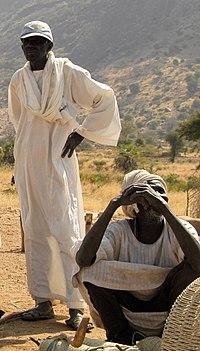 Jellabiya Sudan2008.jpg