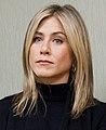 Jennifer Aniston 2011 (cropped 2).jpg