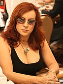 Jennifer Tilly: Age & Birthday