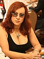 Jennifer Tilly 2008.jpg