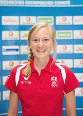 Jennifer Wenth Austrian Olympic Team 2016 outfitting 2.jpg