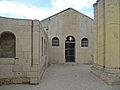 Jericho - Hisham's Palace8.jpg