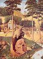 Jeromebosch1510.JPG