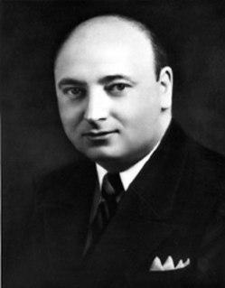 Jerry J. OConnell American politician