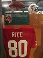 Jerry Rice jersey.jpg