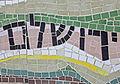 Jerusalem Mosaic (13080925043).jpg