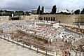 Jerusalem zur Zeitenwende-04-Modell-2010-gje.jpg