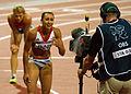 Jessica Ennis - Heptathlon 200m (8458746202).jpg