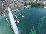 Jet-d'eau-aerial-1.jpg
