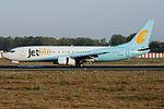JetLite Boeing 737-800 Vyas-4.jpg