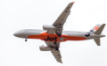 Jetstar Airways.png