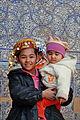 Jeunes ouzbeks (Khiva, Ouzbékistan) (5586393765).jpg