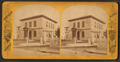 Jewish Synagogue, from Robert N. Dennis collection of stereoscopic views 2.png