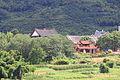 Jian'ou Guangxiao Si 2012.08.25 13-53-34.jpg