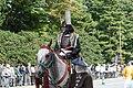 Jidai Matsuri 2009 254.jpg