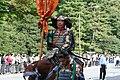 Jidai Matsuri 2009 308.jpg