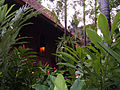 Jim Thompson House complex 3.JPG