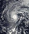 Jimena Aug 30 2003 2025Z.jpg
