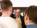 Jimmy Wales in Moscow 2016-09-14 65.jpg