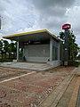 Jiulong Lake South Station 20170704 125302.jpg