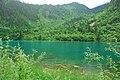 Jiuzhaigou, Aba, Sichuan, China - panoramio (42).jpg