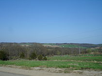 Jo Daviess County IL U.S. 20 terrain1.JPG