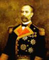 Joaquín Bustamante y Quevedo.png