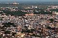 Jodhpur-Mehrangarh Fort-31-Sardar Bazar and Umai Bhawan-20131011.jpg